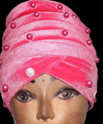 Fashion & Clothing Women Headgear