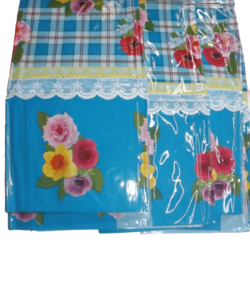 Clothing Accessories Kitchen Table mat