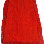 Clothing Fashion Warm Poncho
