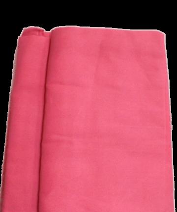 Clothing School Bedsheets