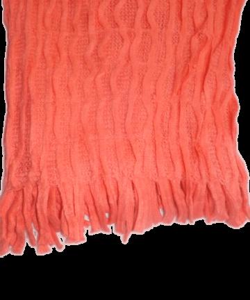 Clothing Fashion Poncho