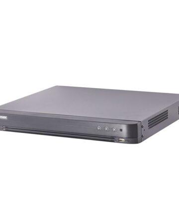 CCTV & Surveillance Systems HIKVISION 32 Channel DVR