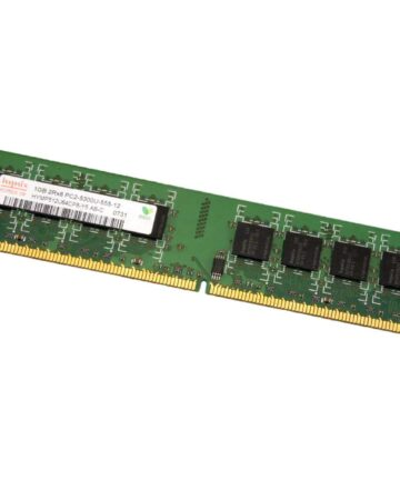 Computer Accessories 1gb ddr1 desktop ram