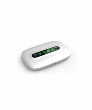 Internet & Networking Wireless modem – 4g mifi – all sim cards supported