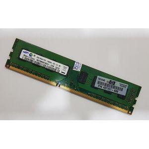 Computer Accessories DDR3 2GB DESKTOP