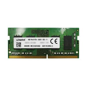 Computer Accessories DDR4 4GB LAPTOP