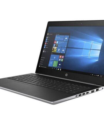 Computing HP Probook 450 G6 Core i5 8GB 1TB 2GB Graphics DOS Laptop