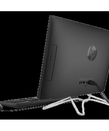 All-in-one HP 200 G3 All-in-One PC Core i5 4GB RAM 1TB HDD