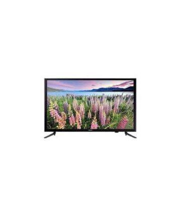 Electronics Samsung 40M5000AK Full HD TV – 40″ – Full HD Digital LED