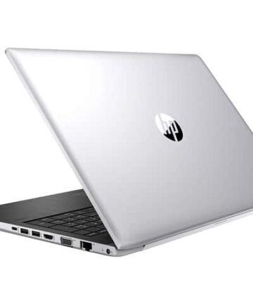 Computing HP Probook 450 G6 Core i7 1TB 8GB RAM