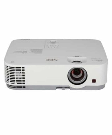 Electronics PROJECTOR HIRE | 2000-3000 LUMENS