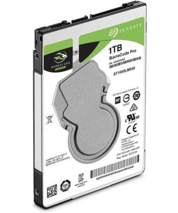 Computer Components Product code WD Green 1TB Internal PC SSD – SATA III 6 Gb/s, 2.5 Inch /7mm – SKU WD GREEN 1TB SSD