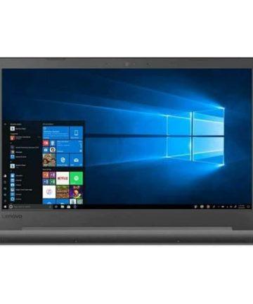 Basic college laptops Lenovo Ideapad 130-151KB Intel Corei7 8550U 8GB RAM 1TB(1000GB) 2GB Nvidia 15.6″ Full HD Screen 1 Year Warranty