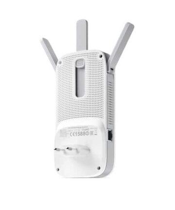 Internet & Networking AC1750 Wi-Fi Range Extender RE450