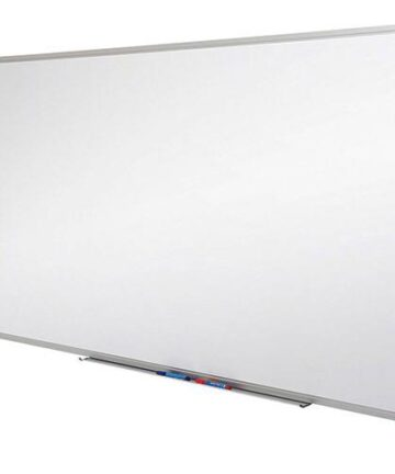 Home & Office WHITEBOARD 5FT X 4FT | DRY ERASE