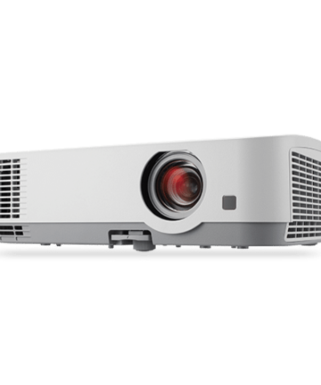 Electronics PROJECTOR HIRE | 4000-5000 LUMENS