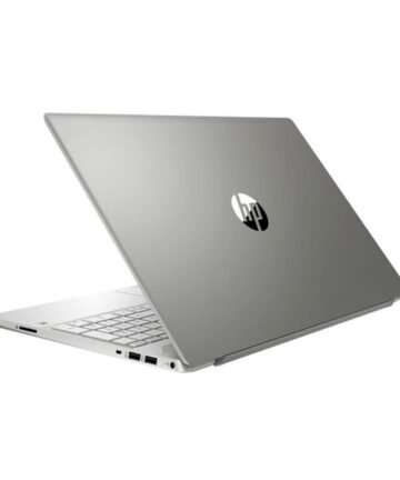 "Computing HP Pavilion 10th Gen core i7, 16GB RAM, 1TB HDD,15.6"", 4GB graphics"