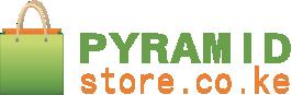 Pyramid Store Nairobi Kenya